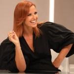 """Audiências: Saiba quanto fez a """"Revelação"""" de Cristina Ferreira"""