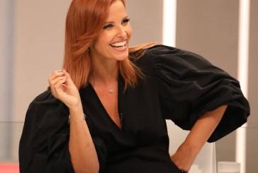 Nova novela de Cristina Ferreira começa a ganhar forma! Conheça alguns nomes do elenco
