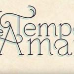 """""""Tempo de Amar"""" bate recorde mas perde para """"Amar Demais"""""""