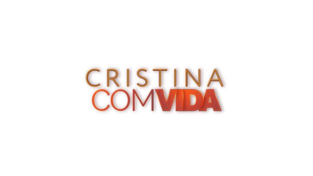 cristina comvida