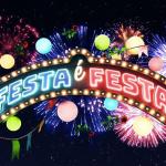 """Festa é Festa"": Resumo dos próximos episódios"