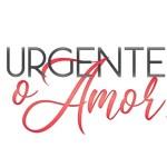 """Audiências: Saiba como correu a estreia de """"É Urgente o Amor"""""""