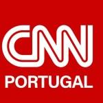 Estão revelados os primeiros pivôs da CNN Portugal