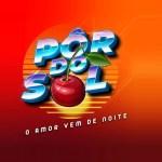 """Audiências: Saiba como correu a estreia de """"Pôr do Sol"""", a nova novela da RTP1"""