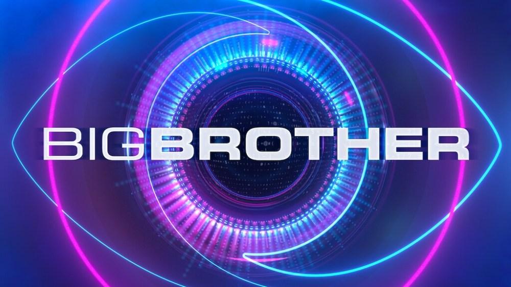big brother 2021