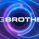 """Diário do """"Big Brother"""" volta a ir a mínimos de audiência"""