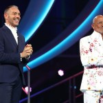 """Gala """"Big Brother"""" enfrentou final da SIC e este foi o resultado…"""