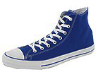 Converse Chuck Taylor® All Star® Hi
