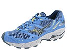Mizuno Wave Ascend Trail Shoes - the only trail shoes Ive ever worn