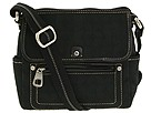 Marlow Organizer by Fossil at Zappos.com