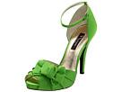 Nina - Electra (Apple Green) - Footwear