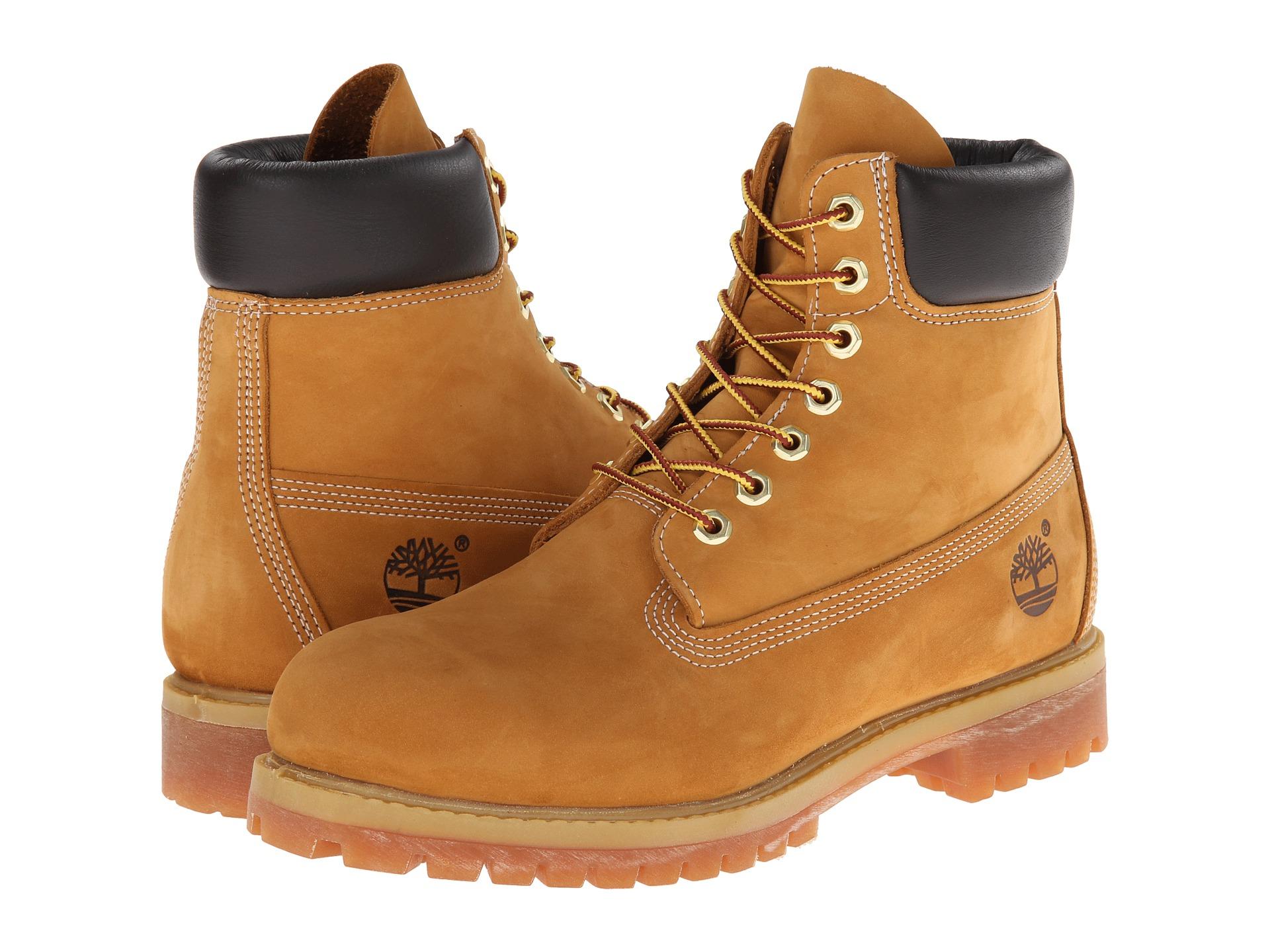 【鞋帶·timberland】timberland鞋帶 – TouPeenSeen部落格