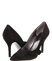 Nine West - Frontal