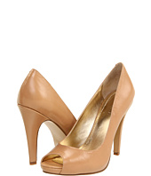 Nine West - Escher