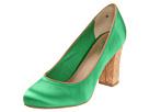 Seychelles - Hydrangea (Green) - Footwear