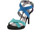 J. Renee - Petunia (Cool Multi) - Footwear
