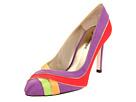 J. Renee - Robin (Brite Multi) - Footwear