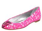 Giuseppe Zanotti - E26150 (Fuxia) - Footwear