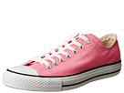 Converse All Star® Core OX