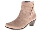 Naot Footwear - Legend (Dune Leather) - Footwear