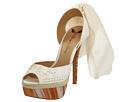 Penny Loves Kenny - Duffy (White Multi) - Footwear