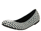Marc by Marc Jacobs - 626081/42 (Parsnip Multi/Dark Teal) - Footwear