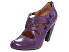 Miz Mooz - Scarlett (Purple) - Footwear