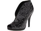 Nina - Essence (Black) - Footwear
