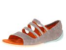 Camper - Peu Circuit - 21723 (Light Grey) - Footwear