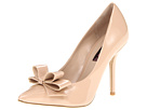 Steven - Ravesh (Blush Patent) - Footwear