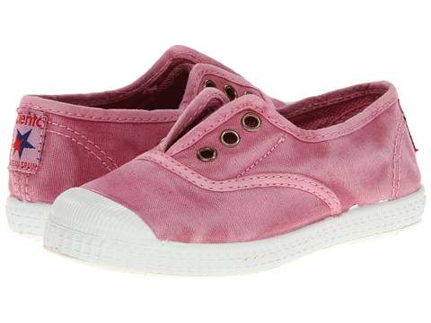 Image result for cienta shoes