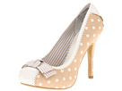 Not Rated - Pink Martini (Beige) - Footwear