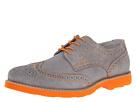 GBX - Grieves (Grey) - Footwear