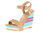 Splendid - Kikka (Caramel) - Footwear
