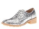 Y's by Yohji Yamamoto - YX-E08-932 (Silver) - Footwear