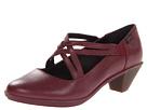 Camper - Agatha - 21860 (Purple) - Footwear