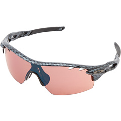 Oakley Radarlock Pitch Cbn FbrG30 IVtdSlt Id Vtd
