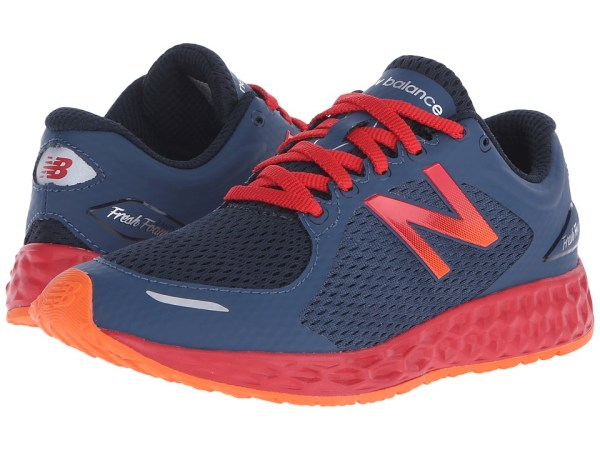 new balance basketball shoes kids | Philly Diet Doctor, Dr ...