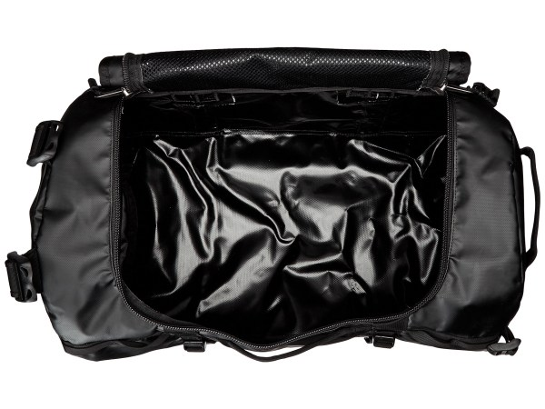 The North Face Base Camp Duffel - Small at Zappos.com
