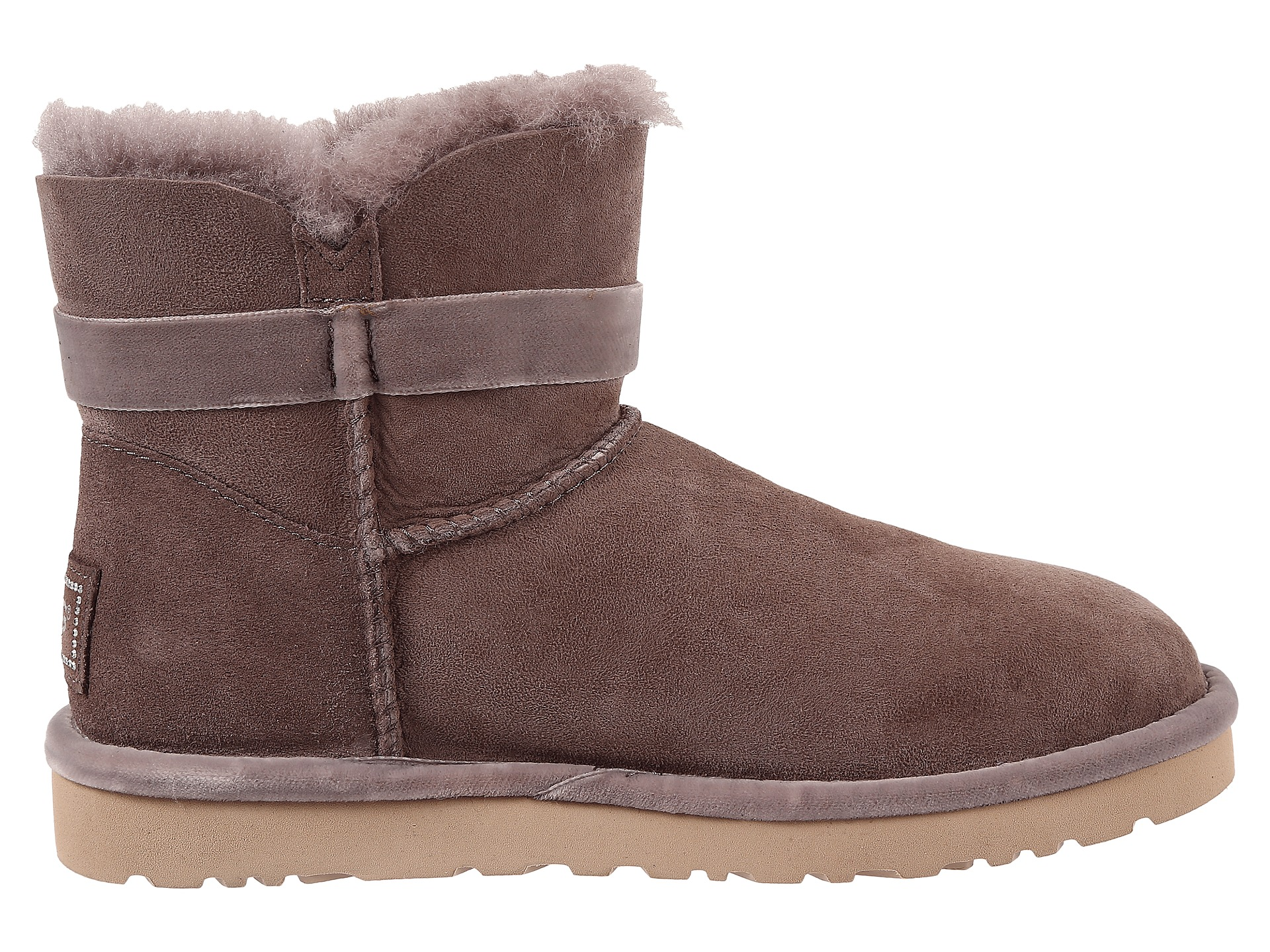 Ugg Boots Cleaner 28 Images Ugg Boot Cleaner Ugg Boot