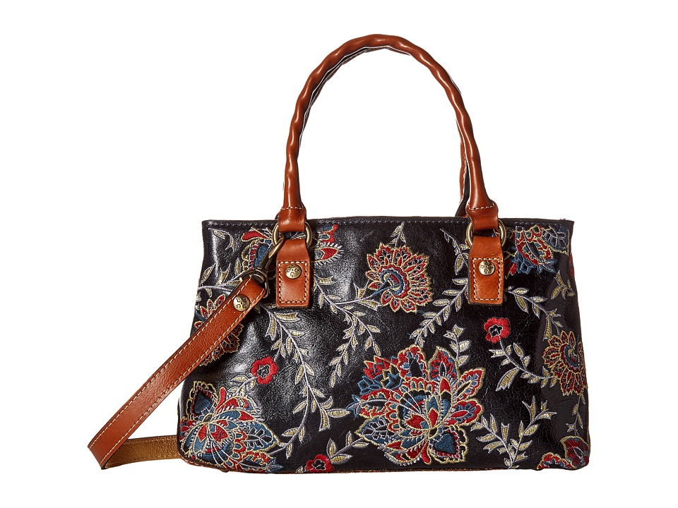 Patricia Nash Womens Bags