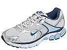 Nike Zoom Equalon+ 4