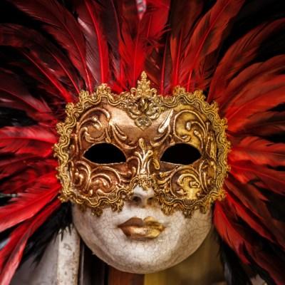 El Carnaval en Zaragoza llega este febrero con mucha fuerza