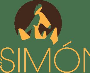 Premios Simón 2019