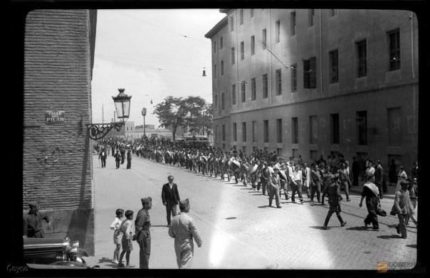 18 de julio de 1936