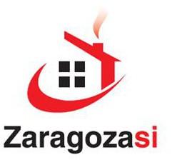 Logo-1-e1436440800443