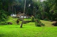 Amani Nature Reserve Tanga Tanzania Zara Tours 1
