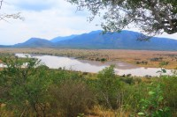 Mkomazi National Park Tanzania Zara Tours 3