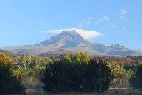 Mount Kilimanjaro Marangu3 route Tanzania Zara Tours 4 1
