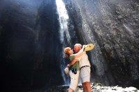 Arusha National Park Safari Tanzania Zara Tours 3